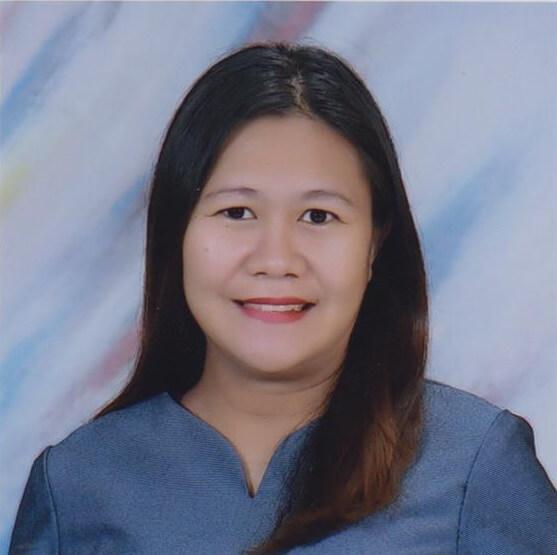 Janice M. Sobrejuanite
