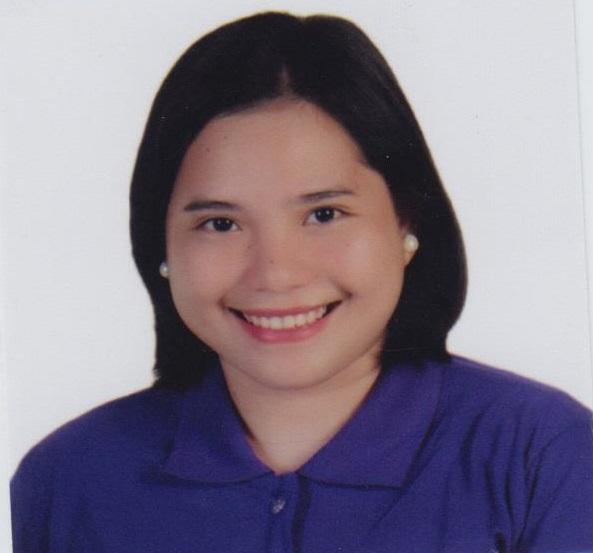 Princess D. Micabani
