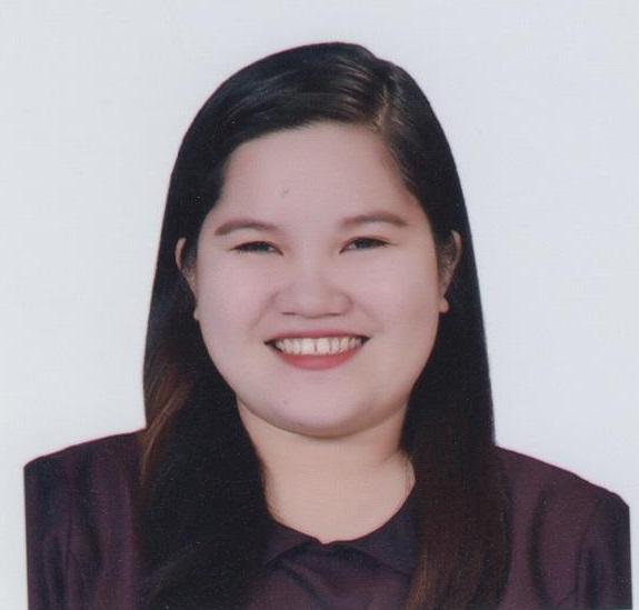 Kecie Anne C. Balisalisa