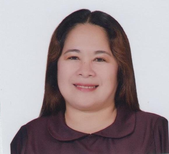 Eva N. Cardente