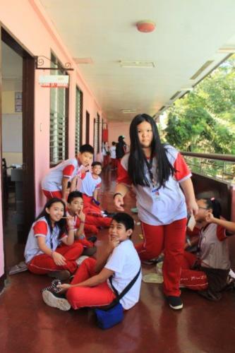 PNJK-IS Elementary School Department (10)