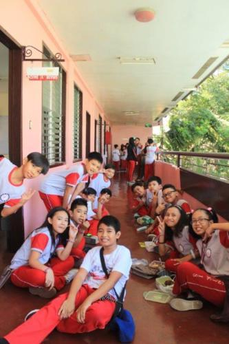 PNJK-IS Elementary School Department (12)