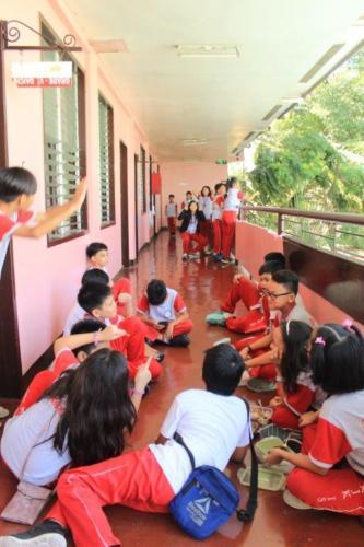 PNJK-IS Elementary School Department (14)