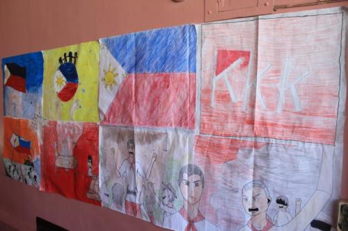 PNJK-IS Elementary School Department (7)