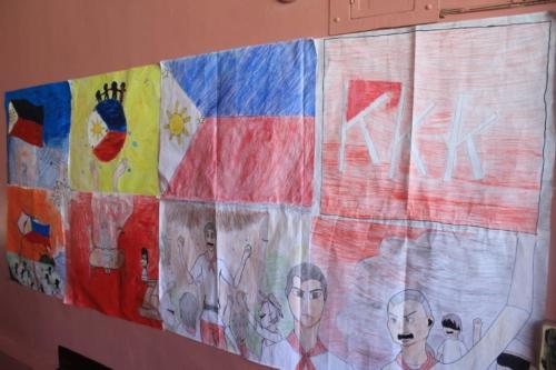 PNJK-IS Elementary School Department (8)
