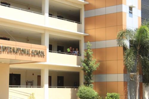 PNJK-IS Junior High School (16)