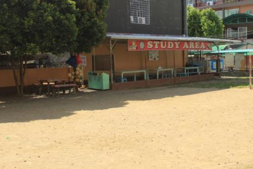 PNJK-IS Junior High School (5)