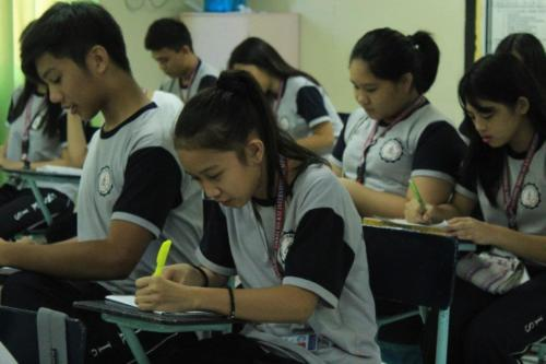 PNJK-IS Junior High School (7)
