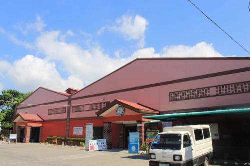 PNJK-IS Primary School Department (1)