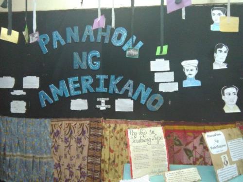 PNJK-IS Senior High School (6)