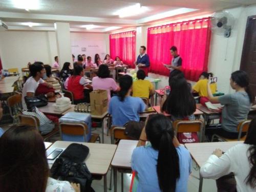 PNJK-IS Senior High School (9)